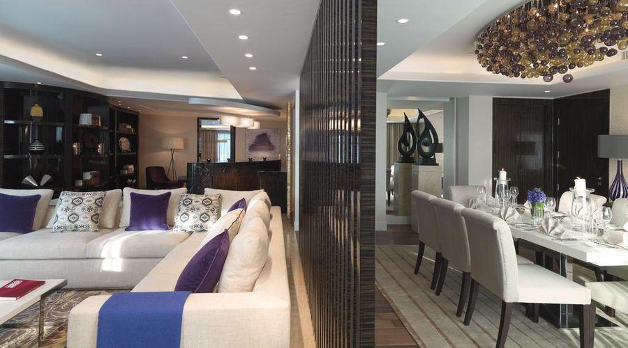 Millennium Capital Centre Hotel-31 من 40 الصور