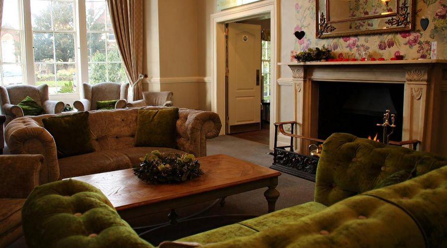 Alton House Hotel-6 of 38 photos