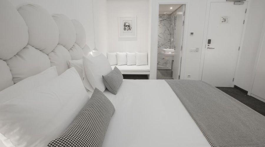 فندق غوتييه-32 من 40 الصور