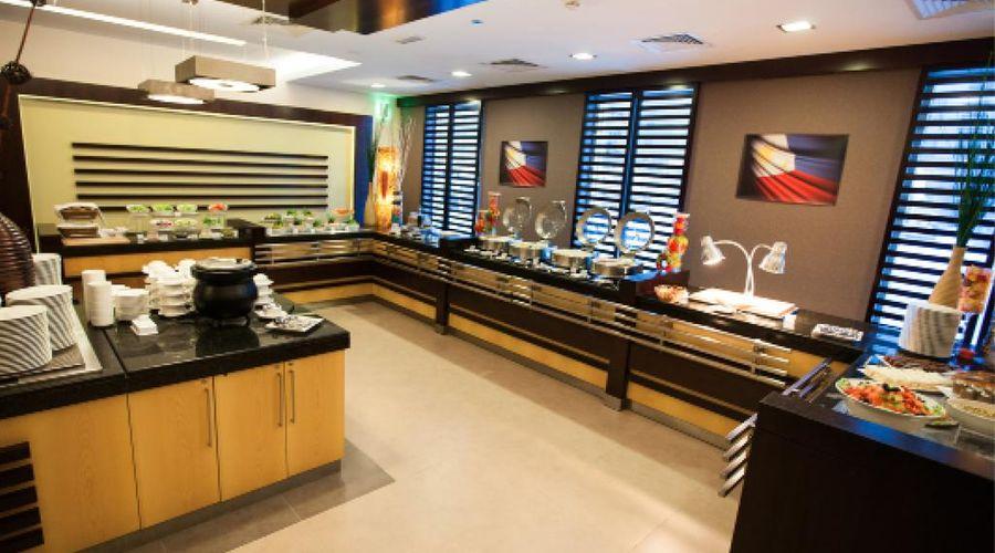 فندق سيتي ماكس البرشاء في المول-21 من 26 الصور