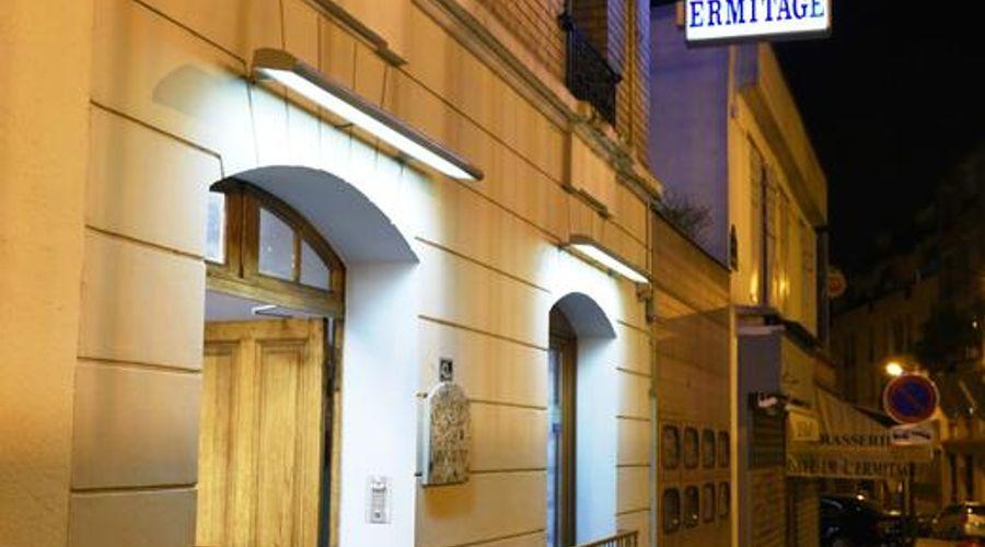 فندق إرميتاج-1 من 30 الصور