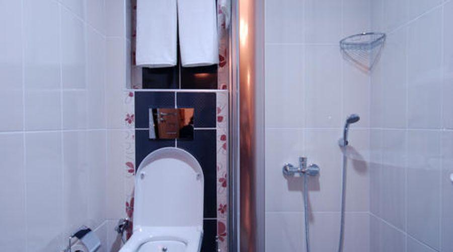 Hasekisultan Suite House-11 من 30 الصور