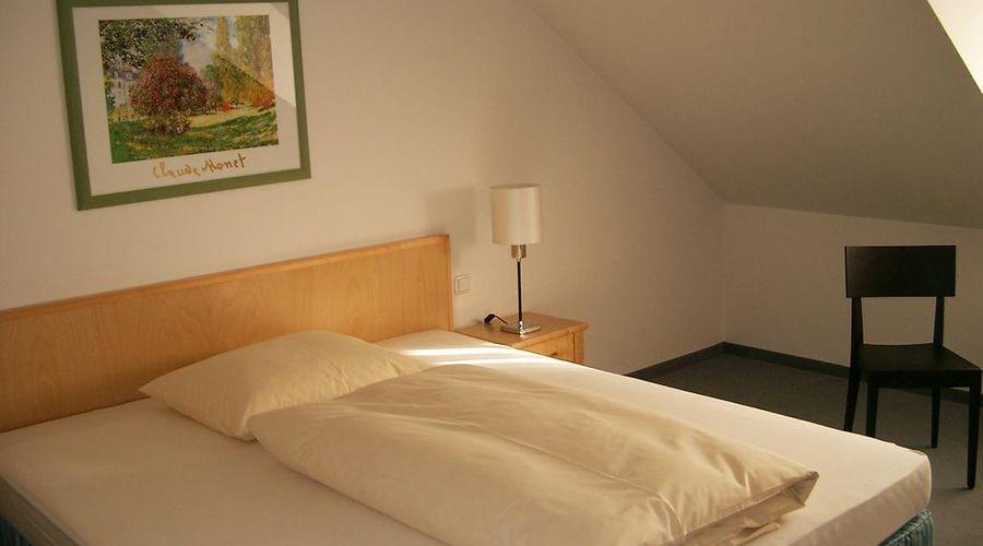 Hotel Lutter-17 من 25 الصور