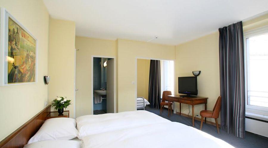 Hotel Lido-11 of 26 photos