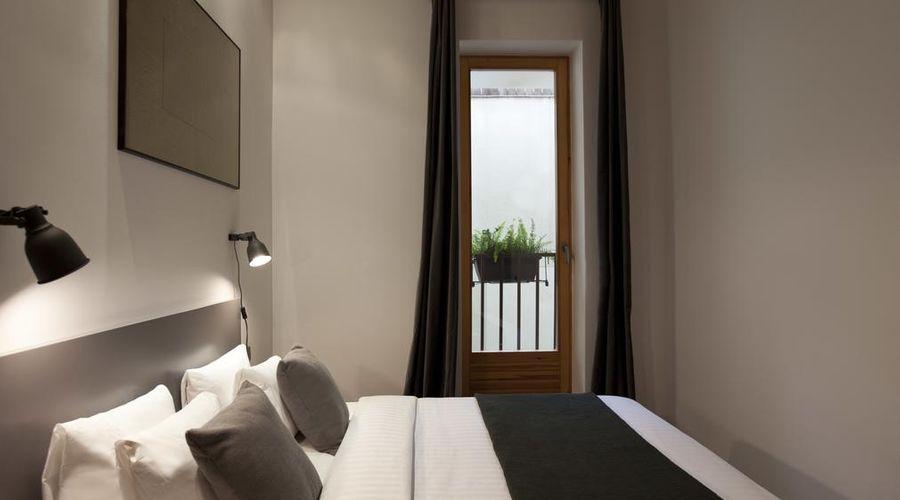 Centric Gracia Apartments-6 من 27 الصور