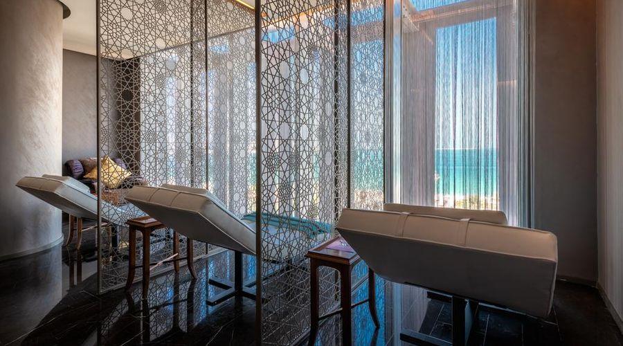 ريكسوس بريميام دبي مساكن شاطئ جميرا-13 من 40 الصور