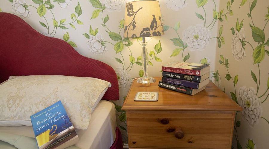 Penrose Bed & Breakfast-19 of 31 photos
