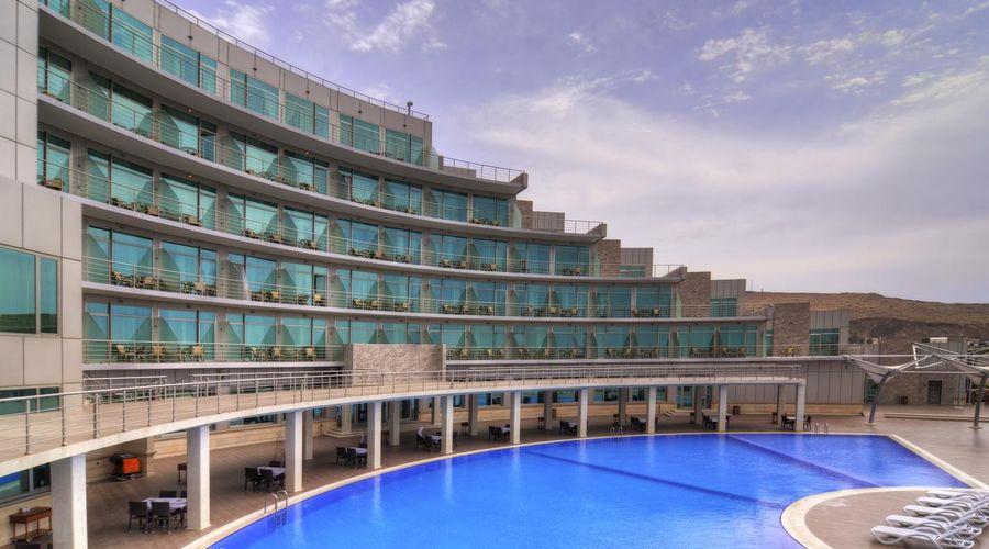 Ramada Baku-17 of 35 photos
