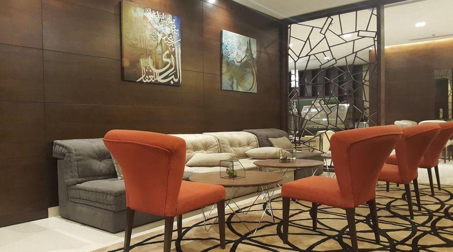فندق إم مكة من ميلينيوم-11 من 32 الصور