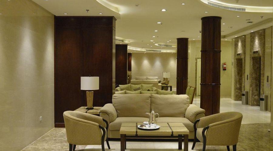Drnef Hotel Makkah-10 of 40 photos