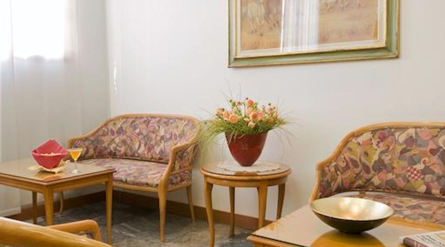 Hotel Fenice Milano-11 of 39 photos