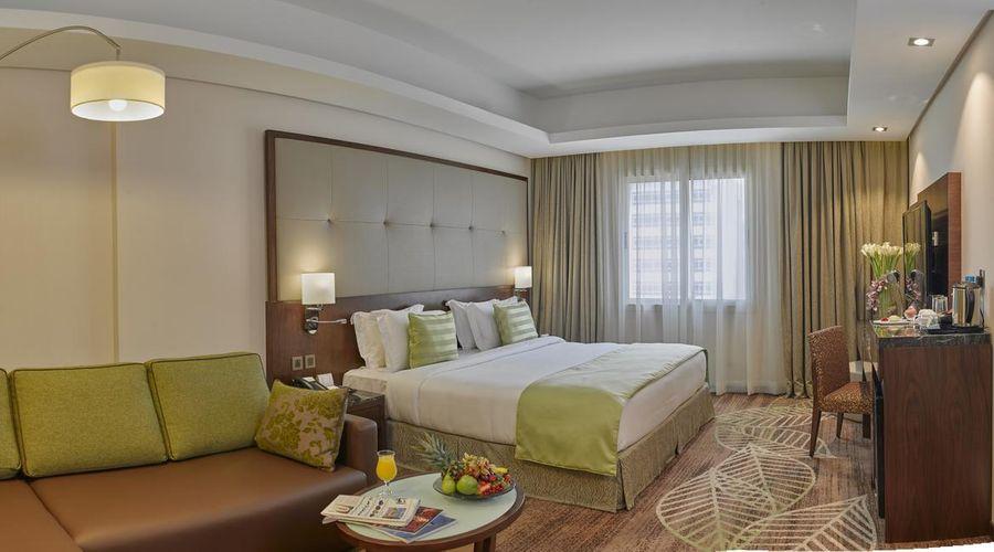 فندق رامي روز-34 من 38 الصور