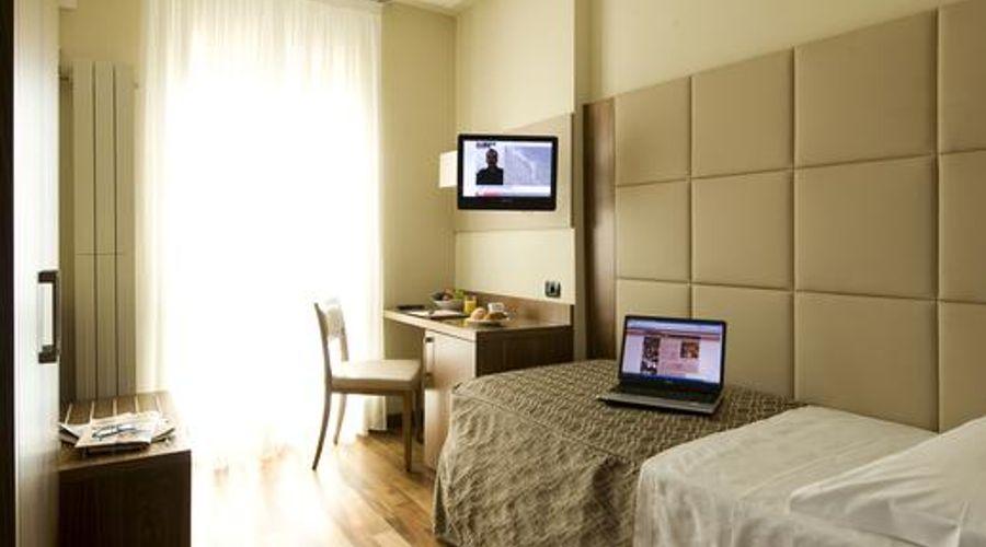 Hotel Fenice Milano-8 of 39 photos