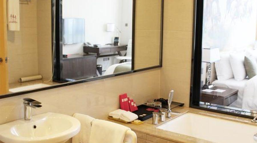 فنادق وبريفيرينس هيوالينغ تبليسي-40 من 42 الصور