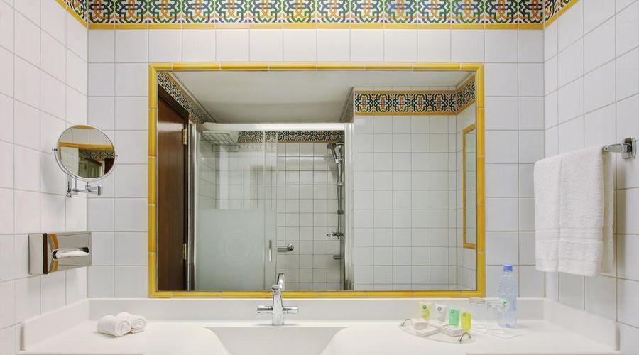 فندق أنجم مكة-13 من 35 الصور