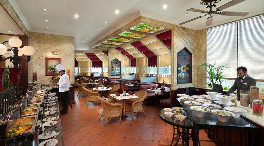 فندق ماركو بولو-13 من 30 الصور