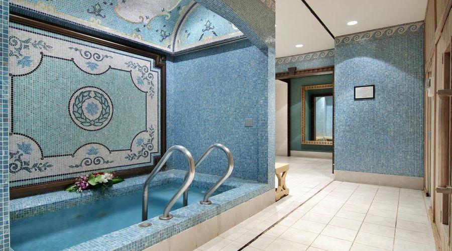 Jeddah Hilton-10 of 42 photos