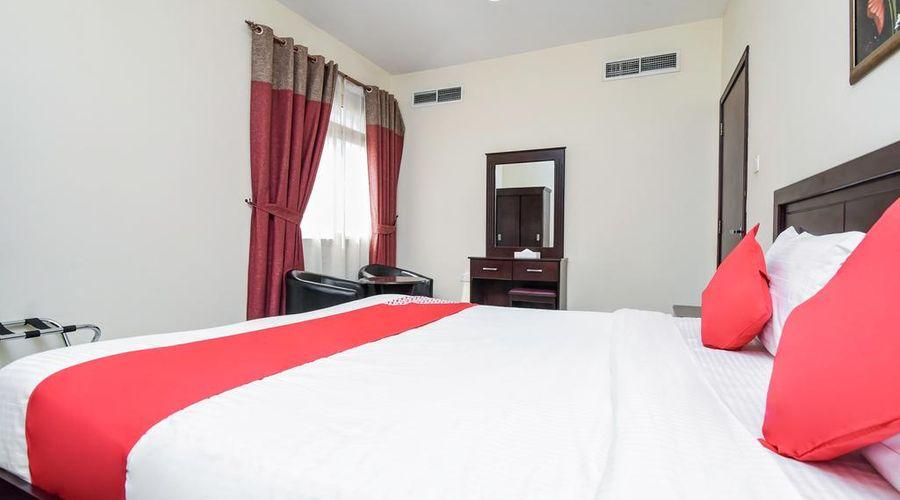 Al Usra Furnished Apartments-19 of 20 photos
