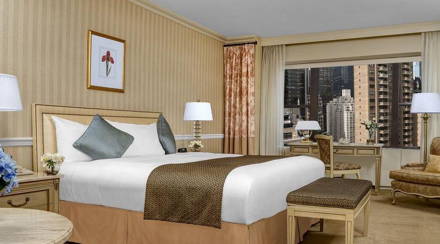 فندق بارك لين - فندق إيه سنترال بارك-25 من 36 الصور