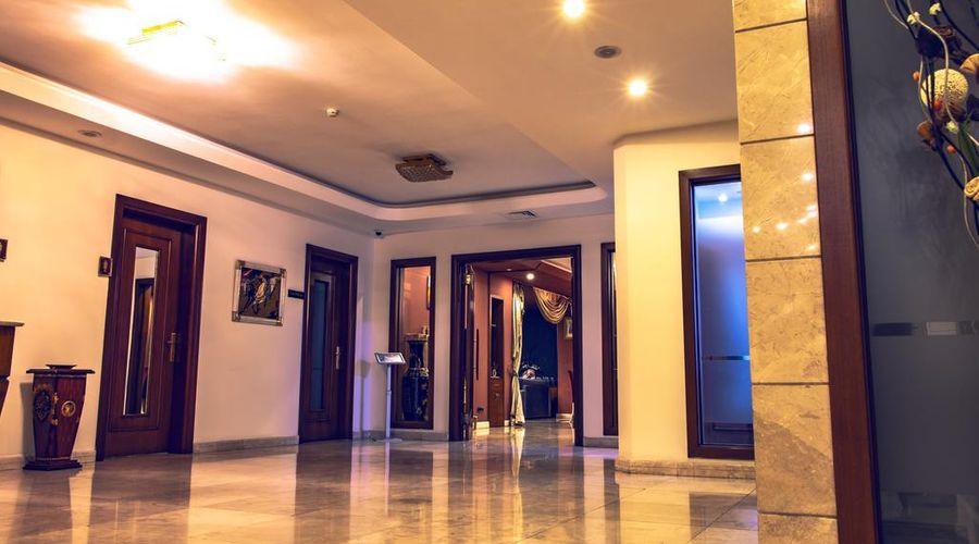Atropat Hotel-10 of 32 photos
