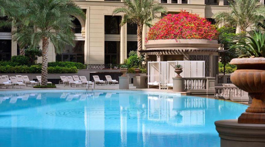 Palazzo Versace Dubai-19 of 35 photos