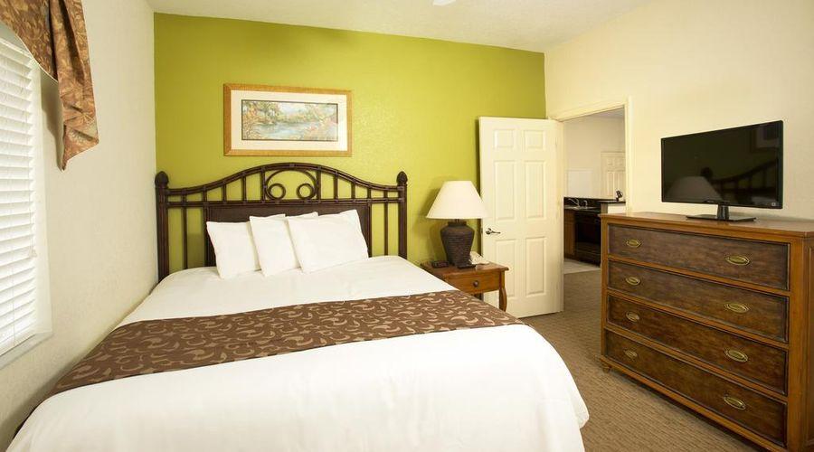 Lake Buena Vista Resort Village & Spa a staySky Hotel/Resort-13 of 27 photos