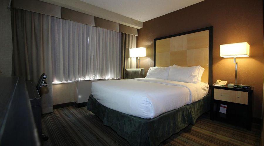 فندق ذا واتسون-3 من 25 الصور