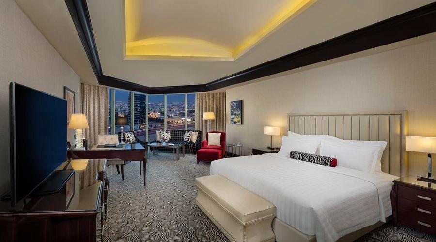Kempinski Al Othman Hotel Al Khobar-36 of 37 photos