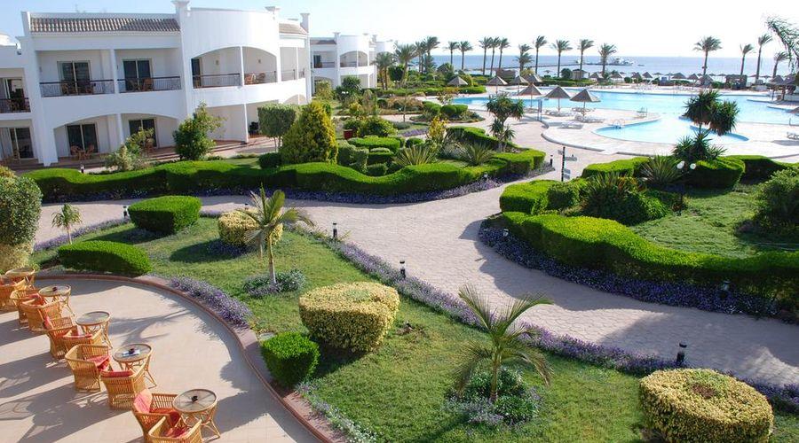 Grand Seas Resort Hostmark-19 of 30 photos