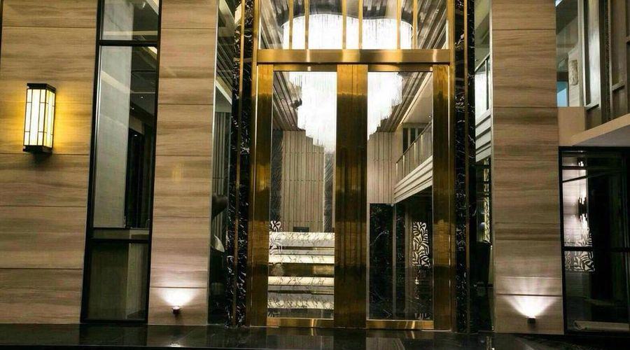 Arte Hotel-39 من 42 الصور