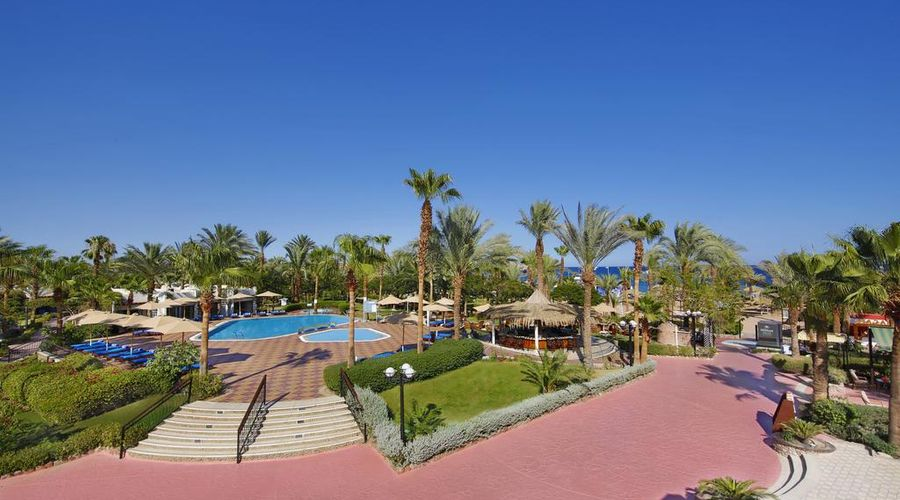 Fayrouz Resort-38 of 38 photos