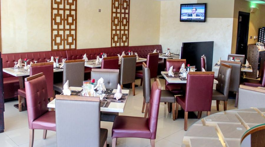 Time Dunes Hotel Apartment, Al Barsha-9 of 31 photos
