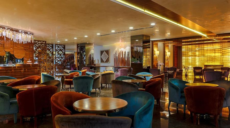 Hotel Gold Majesty-9 of 25 photos