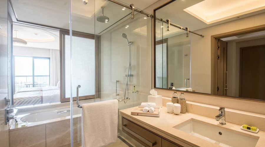 InterContinental Fujairah Resort, an IHG Hotel-18 من 37 الصور