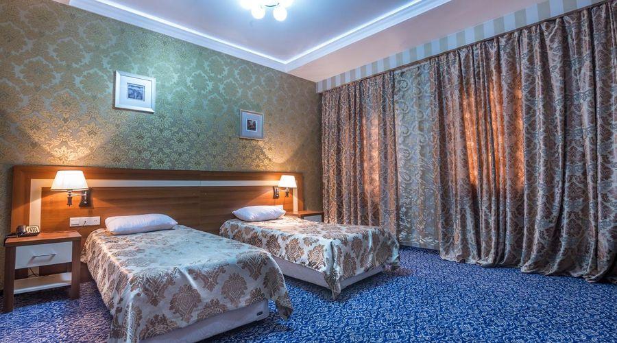 Premier Expo Hotel-2 of 36 photos