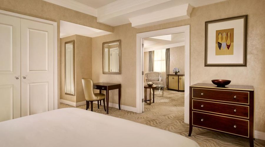 The Westbury Mayfair, A Luxury Collection Hotel, London-16 of 30 photos