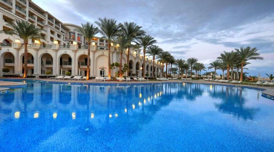 Stella Di Mare Beach Hotel & Spa -30 of 32 photos
