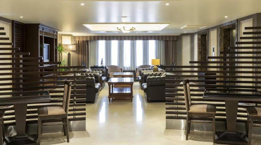 فندق وأبراج شيراتون الرياض-8 من 34 الصور
