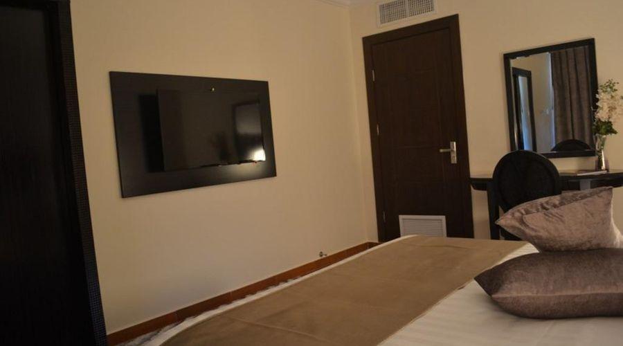 Tilal Almadina Hotel & Suites-6 of 42 photos