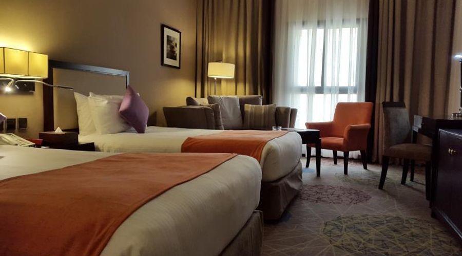 فندق مينا الرياض -3 من 31 الصور