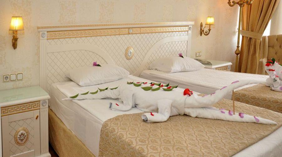 Bilem High Class Hotel-15 of 26 photos