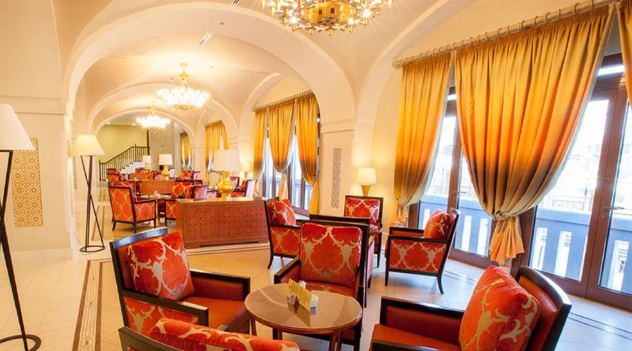 فندق أنجم مكة-22 من 35 الصور