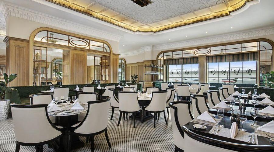 Habtoor Palace Dubai, LXR Hotels & Resorts-38 of 40 photos