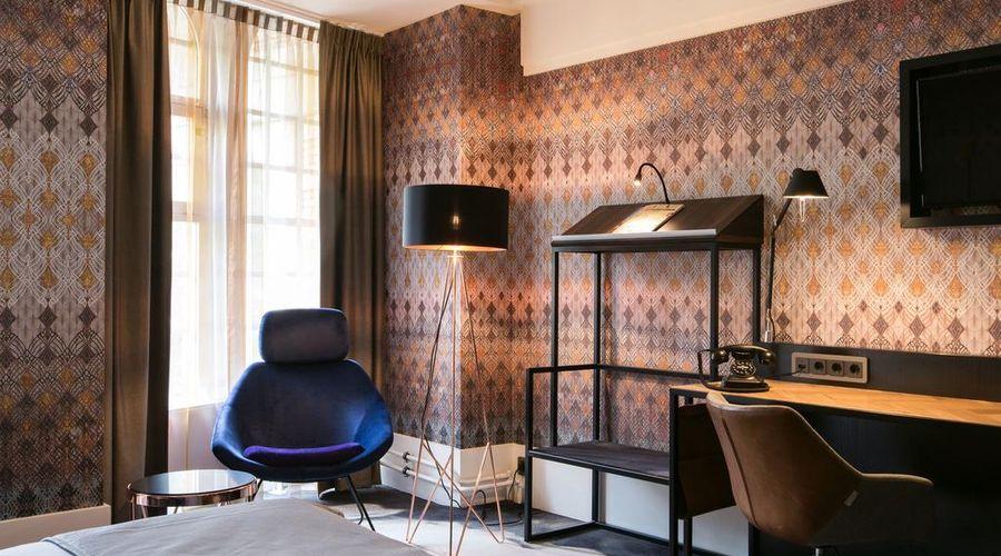 فندق أميريكان أمستردام-16 من 28 الصور