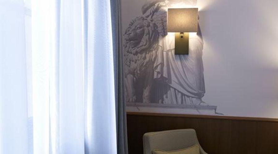 Platzl Hotel-7 of 30 photos