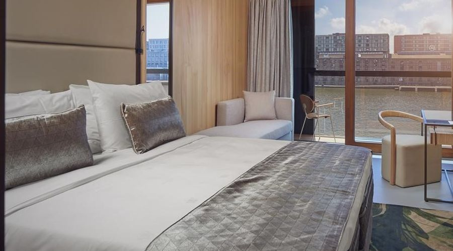 فندق جاكرتا أمستردام-37 من 43 الصور