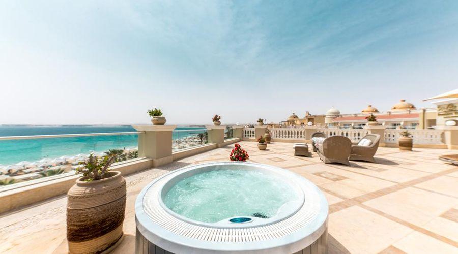 Sunrise Romance Resort (Adult Only) Sahl Hasheesh-10 من 28 الصور