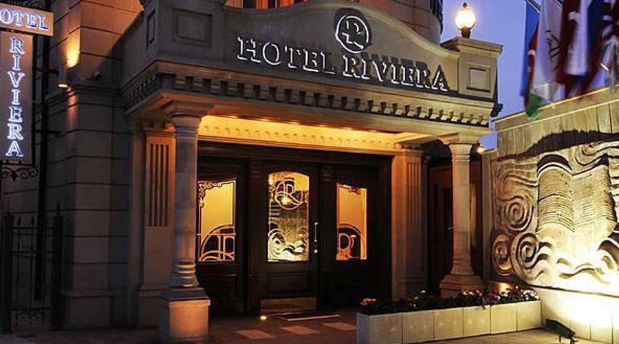 Riviera Hotel-6 of 32 photos