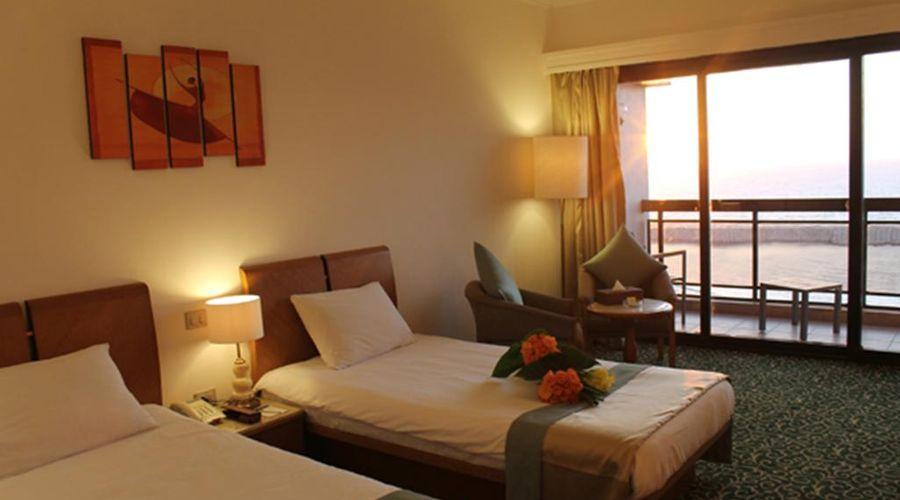 فندق بلازا-3 من 30 الصور