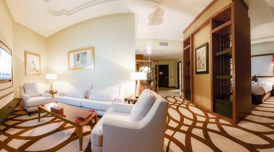 فندق بيات -37 من 41 الصور